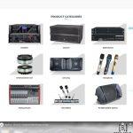 Betafour Website Development by Crisp Multiemdia Solutions Pvt. Ltd.