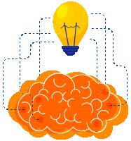 Website Designing, Development and Digital Marketing Agency in Delhi, NCR